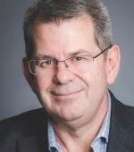 Gerhard Coetzee