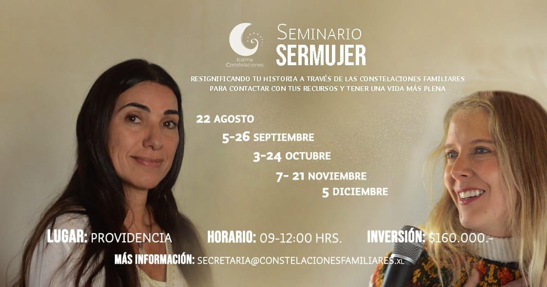 centro_icalma
