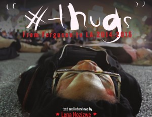 thugs_bookcover