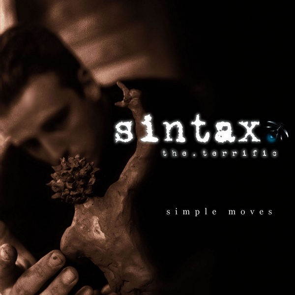 Sintax the Terrific - Simple Moves