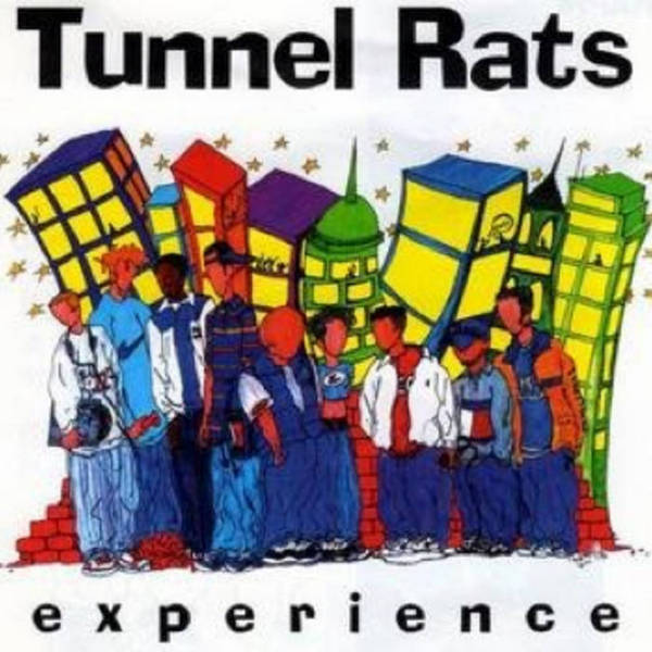 Tunnel Rats - Experience