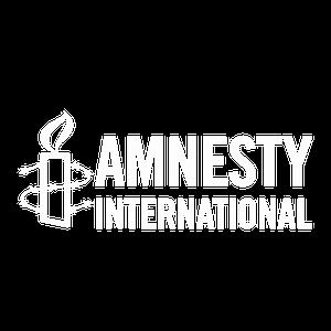 Amnesty International (Wagtail Branding)