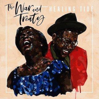 Healing Tide