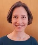 Cheryl Frankiewicz