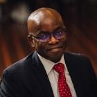 Samuel Munzele Maimbo