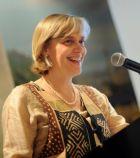 Elisabeth Rhyne