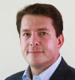 Luis Fernando Neri
