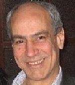 Fouad Abdelmoumni