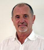 Klaus Maurer