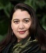 Momina Aijazuddin