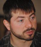 Daniel Rozas