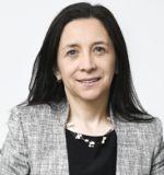 Liliana López