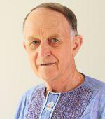 William Steel