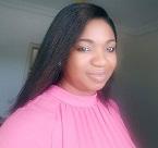Maimouna Gueye