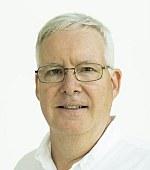 Glen Tugman