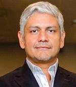 Ali Abbas Sikander