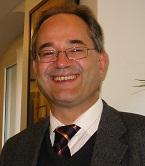 André Oertel