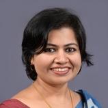 Jayshree Venkatesan
