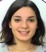 Rachel Sberro-Kessler