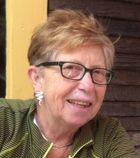 Monique Cohen