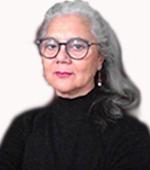 Consuelo Muñoz Araya