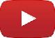 Entre aquí para ver nuestro canal de YouTube