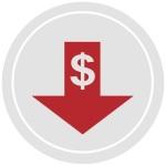 LowerPrices-Icon