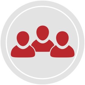 SupportTeam-Icon