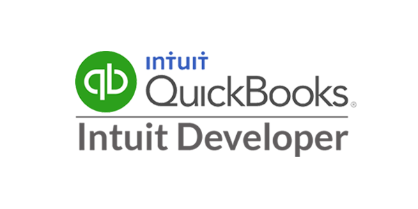 get affordable quickbooks credit card processing today