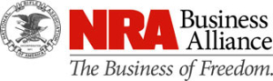 nra-business-alliance