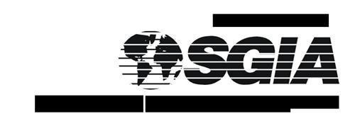 SGIA_logo (1)