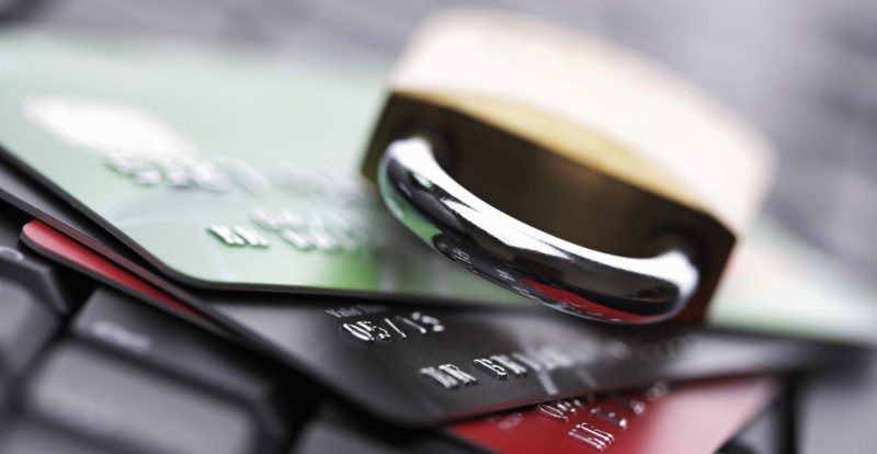 what is the security code on a credit card