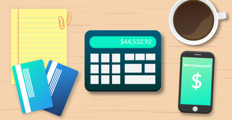4 Accounting Tools for Small Businesses