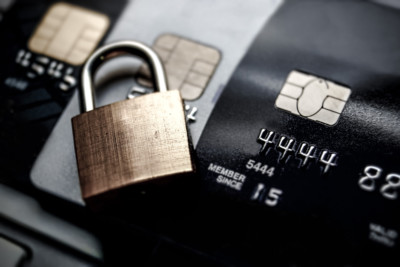 Is PCI compliance mandatory