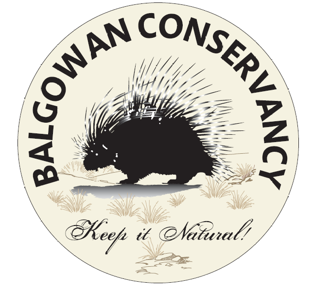 Balgowan Conservancy
