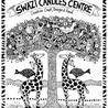 SWAZI CANDLES CENTER