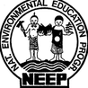National Environmental Education Programme