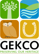 Greater Kyalami Conservancy (GEKCO)