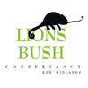 Lion's Bush Conservancy