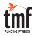 The Table Mountain Fund