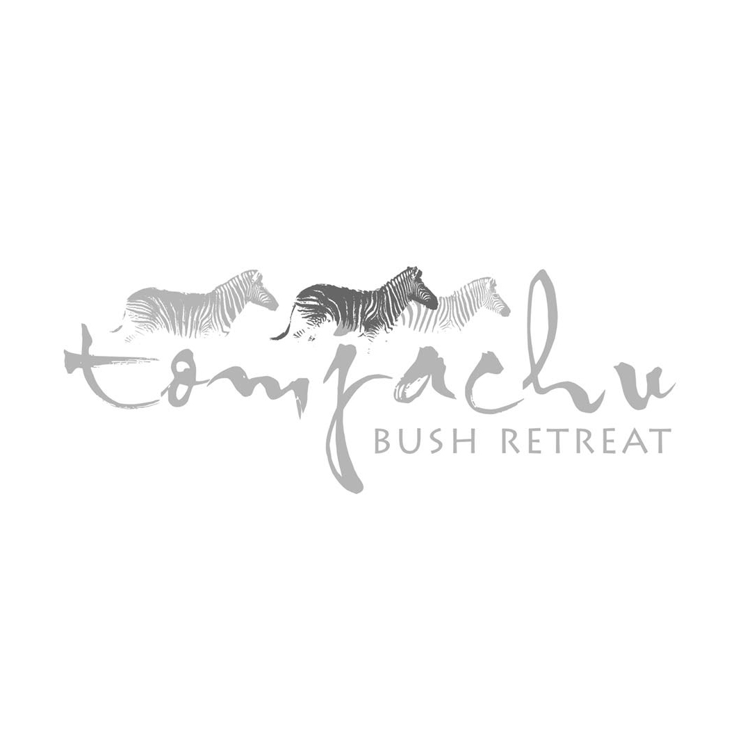 Tomjachu Bush Retreat