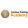 Contour Training Academy
