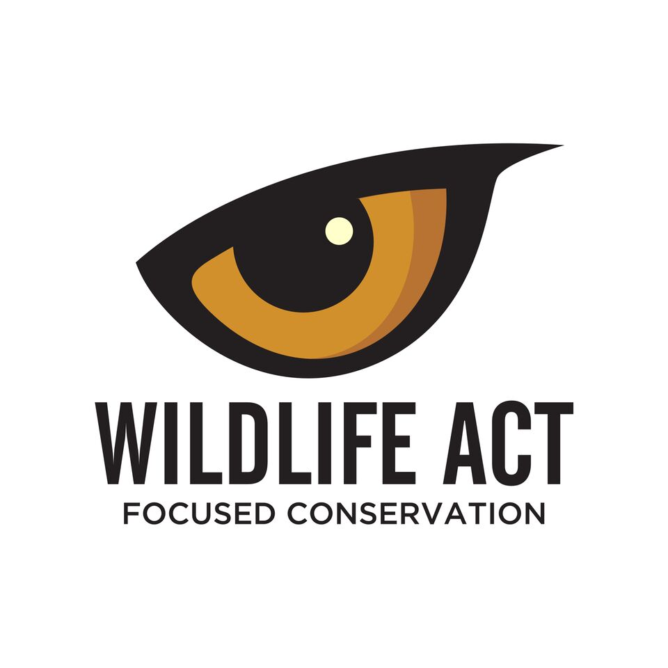 Wildlife ACT logo