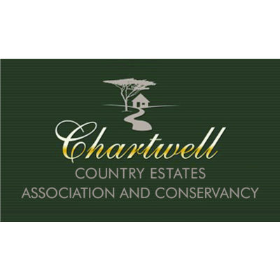 Chartwell Country Estates and Conservancy