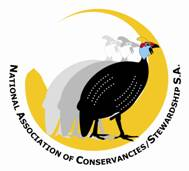 National Association of Conservancies / Stewardship of South Africa