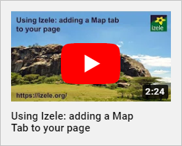 YouTube video icons - map.png
