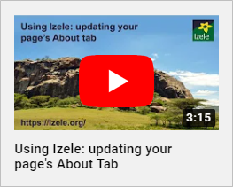 YouTube video icons - about tab.png