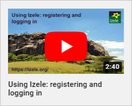 YouTube video icons - registering.png