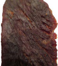 Astig Premium Jerky - Tocino Beef Jerky