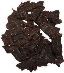 Maui~Licious - Original Beef Jerky